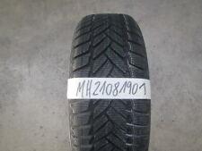 Winterreifen 205/55 R16 91H Dunlop Sp Wintersport M3 ROF MFS * (MH21081901)