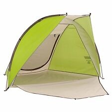 Coleman Road Trip Beach Shade, Tent, Sun Cover, New, Free Shipping