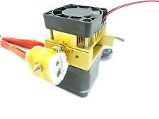 [Sintron] 3D printer MK8 Extruder hotend Nozzle for MakerBot, Prusa i3 & rework