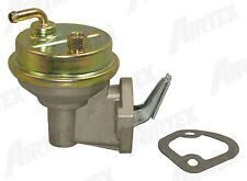 Mechanical Fuel Pump Airtex 41375