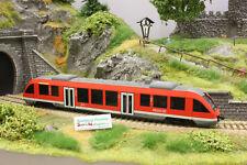 TRIX 22271 H0= Nahverkehrstriebwagen BR 640 NEU&OVP