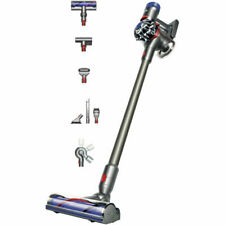 Dyson V8 Animal Complete Cordless Vacuum Cleaner (III)