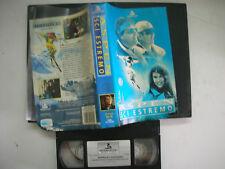 ASPEN SCI ESTREMO 1993 VHS italian