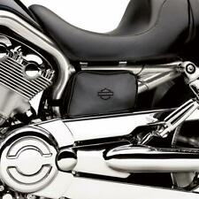 Genuine Harley-Davidson VROD Frame Bag 94204-03A