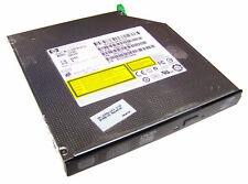 HP 460510-003 Compaq 8000 Elite USFF SATA DVD+RW DL LS inc. Drive Bracket