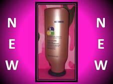 PUREOLOGY PURE VOLUME CONDITION CONDITIONER FOR FINE COLOR TREATED HAIR 8.5 OZ