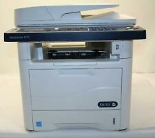 Xerox WorkCentre 3315/DN Laser Multifunction Printer 33PPM - 800138541