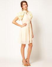 Abito Donna Cerimonia - Party Dress - Rare Opulence