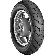 Bridgestone Exedra G702 Tire  Rear - 150/80-16 39534*
