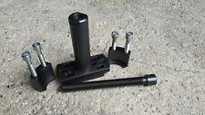 Matra 499 Abzieher BMW R24 R25 R26 R27 R51/3 R67 R68 R50 R60 R69 /2 /3 /S