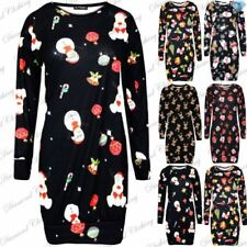 Unbranded Cotton Stretch Dresses for Women