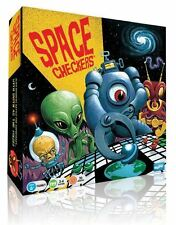 Space 2 players Board & Traditional Games