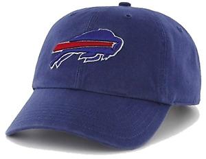 '47 NFL Buffalo Bills Adjustable Cap