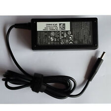65W Adapter Charger For Dell Inspiron i5568-2254GRY i5568-5240GRY i5567-1836GRY