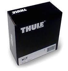 BRAND NEW THULE 1175 FITTING KIT FOR FIAT PUNTO 3 & 5 DOOR 1994-1998
