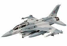Hasegawa 1/48 UAE Air Force F-16F Block 60 Fighting Falcon plastic model PT