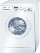 Bosch - Lave Linge WAE28210FF (1286061)