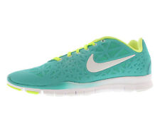 Nike Free Tr 3 Hypercool Fitness Women's Shoes Size 11