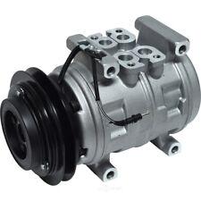 A/C Compressor-10P17C Compressor Assembly UAC CO 6003C