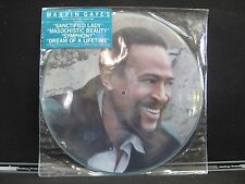 MARVIN GAYES-PICTURE RECORD, COLUMBIA, 9C9-40133