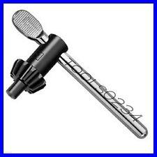 Jacobs K3 3651D Chuck Key f/Portable Drills & Presses 3, 34, 14N Series Chucks