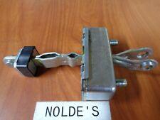 GM CHECKER ASM DOOR 98031730 /8-98031730-6  SK365 DS155 B1