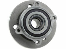 For 2007-2015 Mini Cooper Wheel Hub Assembly Front 91284RM 2010 2009 2012 2013