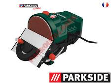 PARKSIDE® Ponceuse à disque PTSG 140 B2, 140 W