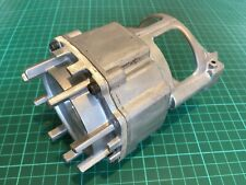 Makita GN900 / GN900SE Chamber, Top & Trigger Lock Plate - Spare Part