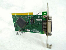 National Instruments PCI-GPIB Interface Adapter Card Tested
