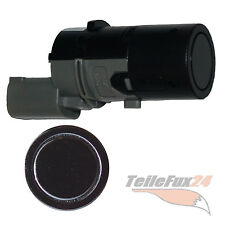 PARKING SENSOR PDC BMW M3 m-paket 3er E46 Coupe,Cabriolet Rear Front Black