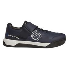 Five Ten Hellcat Pro Mountain Biking Shoes