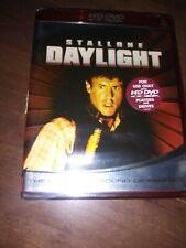 DAYLIGHT hd DVD