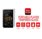 iProtek Pioneer XDP-300R Tempered Glass Screen Protector