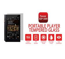 iProtek Pioneer XDP-300R Tempered Glass Screen Protector