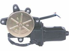 For 1984-1989 Nissan 300ZX Window Motor Front Right Cardone 35813TB 1986 1985
