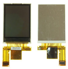 ECRAN LCD SONY ERICSSON K790i K800i K810i W850 FACTURE