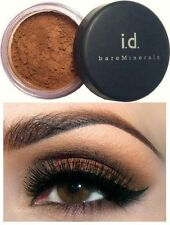 I.D. Bare Minerals Eyecolor -Pure Spice- New
