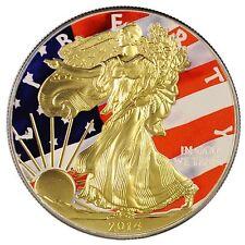 Sonstige Münzen mit Motiven