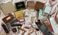 Huge Boxycharm Makeup Lot