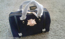 Juicy Couture Handbags with Inner Pockets