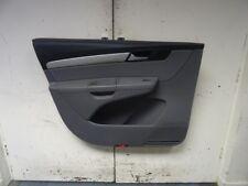 *SEAT ALHAMBRA 2011>ON PASSENGER LEFT FRONT DOOR CARD PANEL ELECTRIC