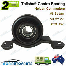 1 x Commodore Tailshaft Centre Bearing Holden VX VY VZ V8 Sedan