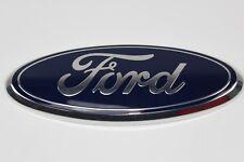 Original Fordemblem hinten Ford Focus Baujahr 1/2011 - 9/2014 2086510