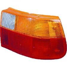 Faro luz trasera derecha OPEL ASTRA F 91-94 3/5 pt flecha naranja