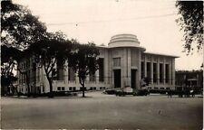 CPA Vietnam HANOI - Banque d'Indochine (212690)