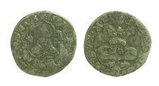 pci2830) MILANO - Francesco II Sforza (1522-1525) - Grosso da 3 Soldi