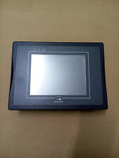 1PCS Used weintek MT506MV 5WV Touch Panel Tested