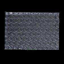 """105 PCS Bubble Envelopes Wrap Bags 6.7"""" x 8.7""""_170 x 220mm_Open End"""