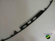 SERIE Rover L405 ORIGINAL maletero Negro Brillante Acabado Moldura lr052716
